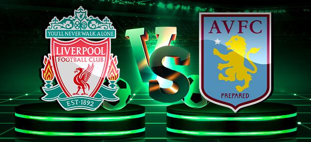 liverpool-vs-aston-villa-free-daily-betting-tips-05-07-2020