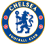 Chelsea Form for a match with  Aston Villa