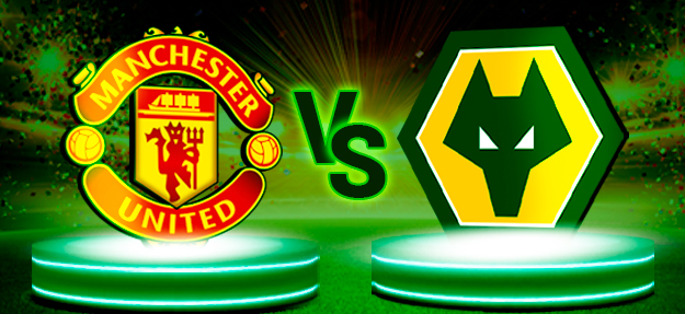Manchester United vs Wolves Football Betting Tips - Wazobet