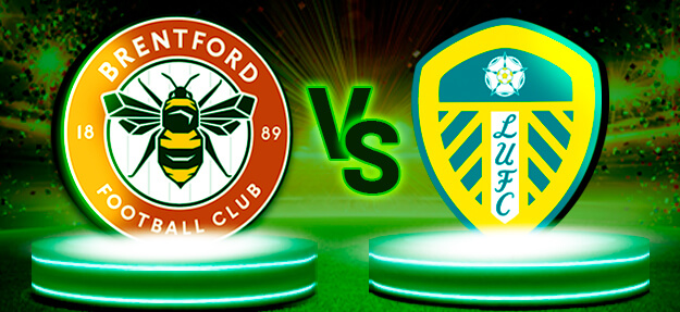 Brentford vs Leeds United Football Betting Tips - Wazobet
