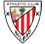 Athletic Bilbao Form for match with Sevilla