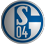 Schalke Form for a match with Hertha