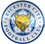 Leicester City form for the match with Fulham