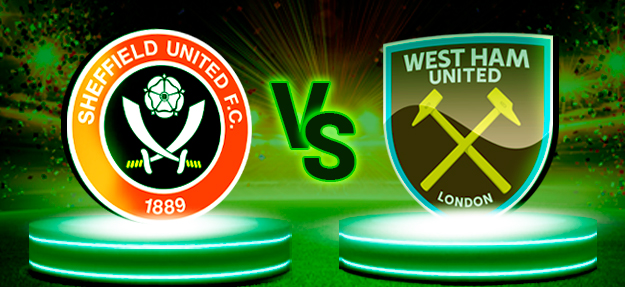 Sheffield United vs West Ham Football Betting Tips - Wazobet