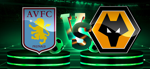Aston Villa vs Wolverhampton- Free Daily Betting Tips 27/06/2020