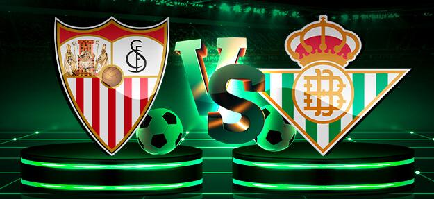 sevilla-vs-real-betis-free-daily-betting-tips-11-06-2020