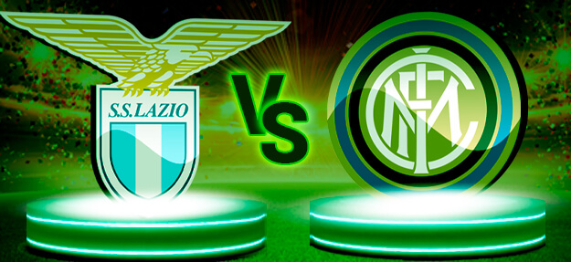 Lazio vs Inter Milan - Free Daily Betting Tips 16/02/2020