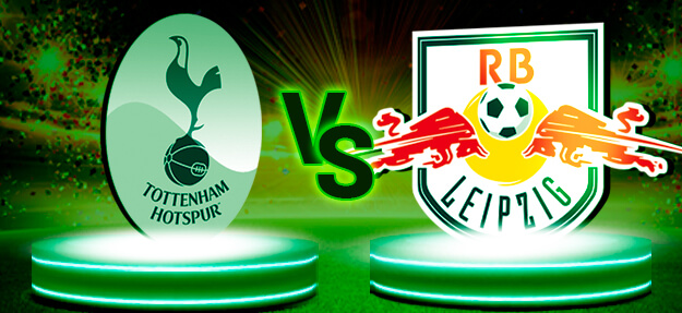 Tottenham vs Leipzig - Free Daily Betting Tips 19/02/2020