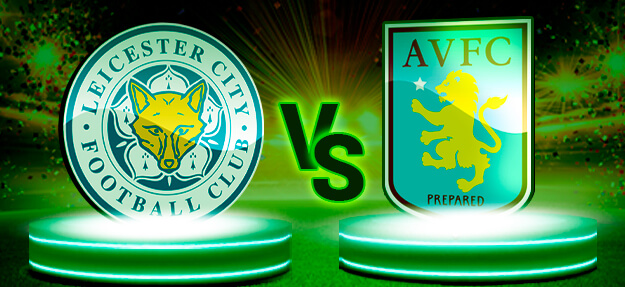 Leicester City vs Aston Villa Football Betting Tips - Wazobet