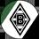 Mönchengladbach Form for match with Schalke