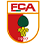 Augsburg Form for a match with  Schalke