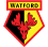 Watford form for the match with Liverpool