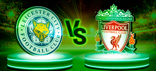Leicester vs Liverpool Football Betting Tips - Wazobet