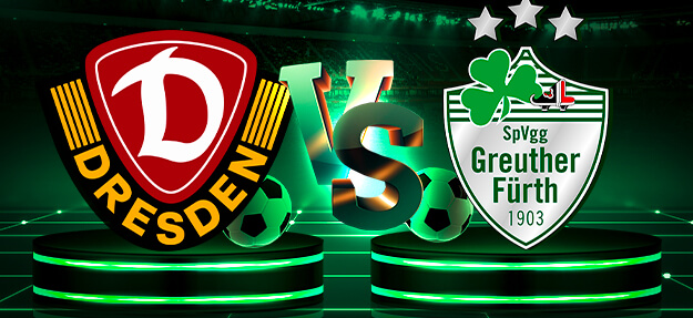 dynamo-dresden-vs-greuther-furth-free-daily-betting-tips-09-06-2020