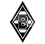 Borussia Monchengladbach Form for a match with Freiburg