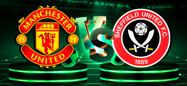 manchester-united-vs-sheffield-united-free-daily-betting-tips-24-06-2020