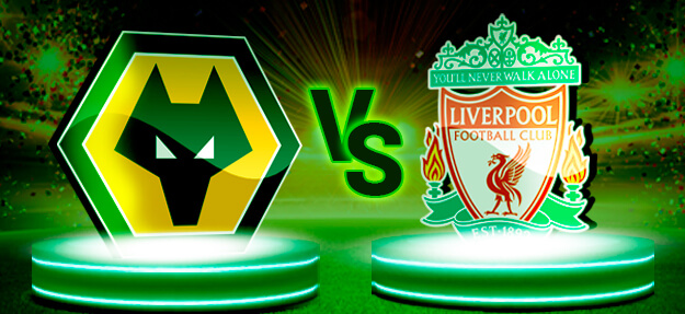 Wolves vs Liverpool Football Betting Tips - Wazobet