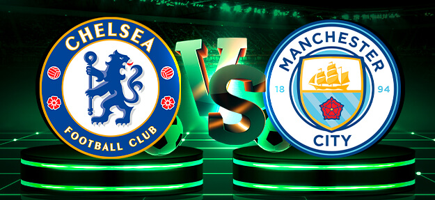 chelsea-vs-manchester-city-free-daily-betting-tips-25-06-2020