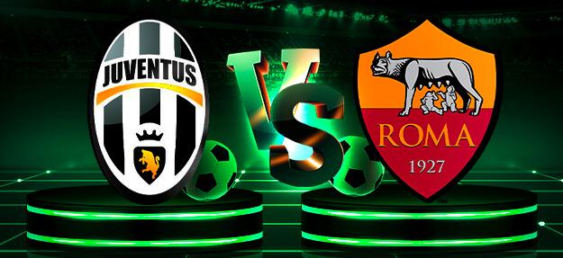 juventus-vs-as-roma-free-daily-betting-tips-1-08-2020