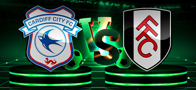 Cardiff vs Fulham  United Free Daily Betting Tips 27/07/2020