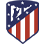 Atletico Madrid Form for a match with Real Madrid