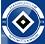 Hamburger form for the match with Kiel