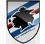 Sampdoria form for match with Napoli