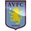 Aston Villa  form for the match with Chelsea