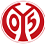 Mainz Form for a match with  Koln