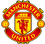 Manchester United form for the match with Sheffield United