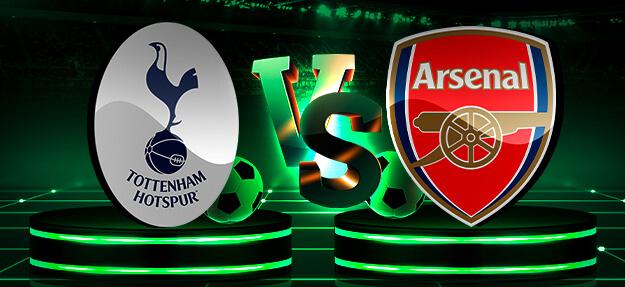 tottenham-vs-arsenal-free-daily-betting-tips-12-07-2020