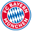 Bayern Munich Form for a match with Chelsea