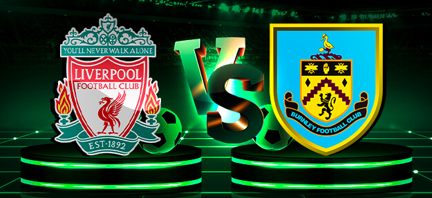 liverpool-vs-burnley-free-daily-betting-tips-11-07-2020