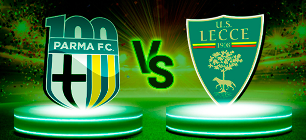 Parma vs Lecce Football Betting Tips - Wazobet