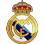 Real Madrid form for the match with   Bayern Munich
