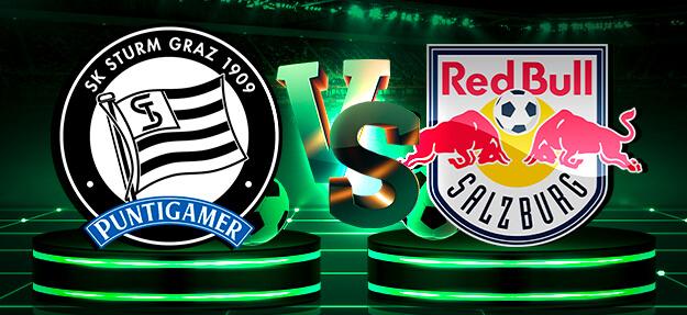 sturm-graz-vs-rb-salzburg-free-daily-betting-tips-10-06-2020