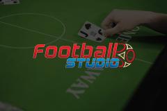 Football Studio