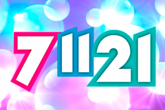 7 11 21