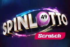 Spinlotto Scratch