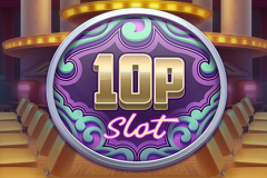 10p Slot
