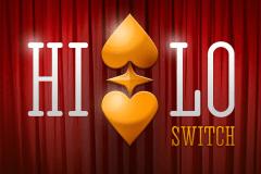 Hi-Lo Switch