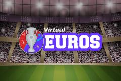 Virtual Sports - Virtual Euros