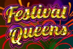 Festival Queens