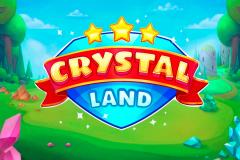Crystal Land