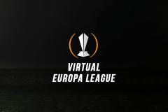 Virtual Sports - Virtual Europa
