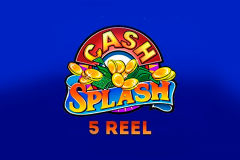 Cash Splash