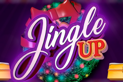 Jingle Up