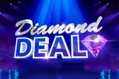 Diamond Deal Cashout