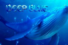 Deep Blue Bonus