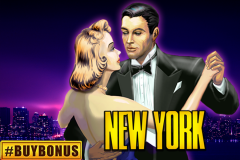 #buybonus New York